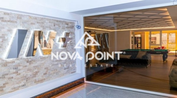 novapoint.142_1